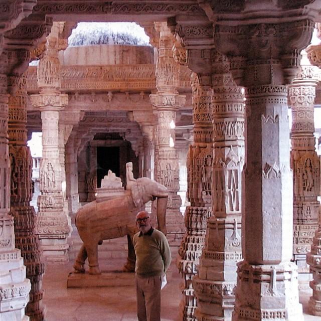 AckermanInIndia3