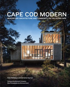 cape-cod-modern-cover