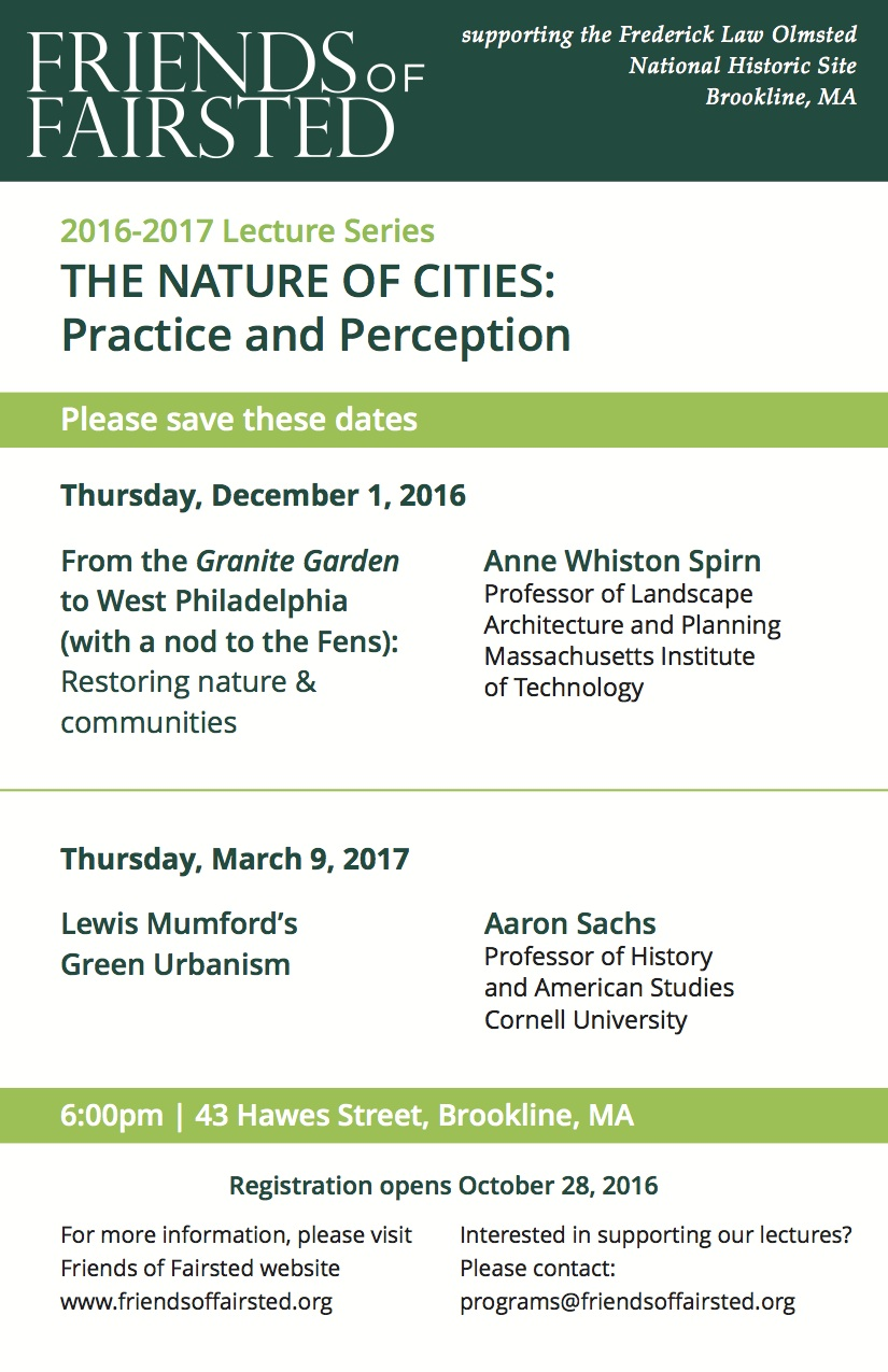 FOF 2016-17 Lecture Series.jpg