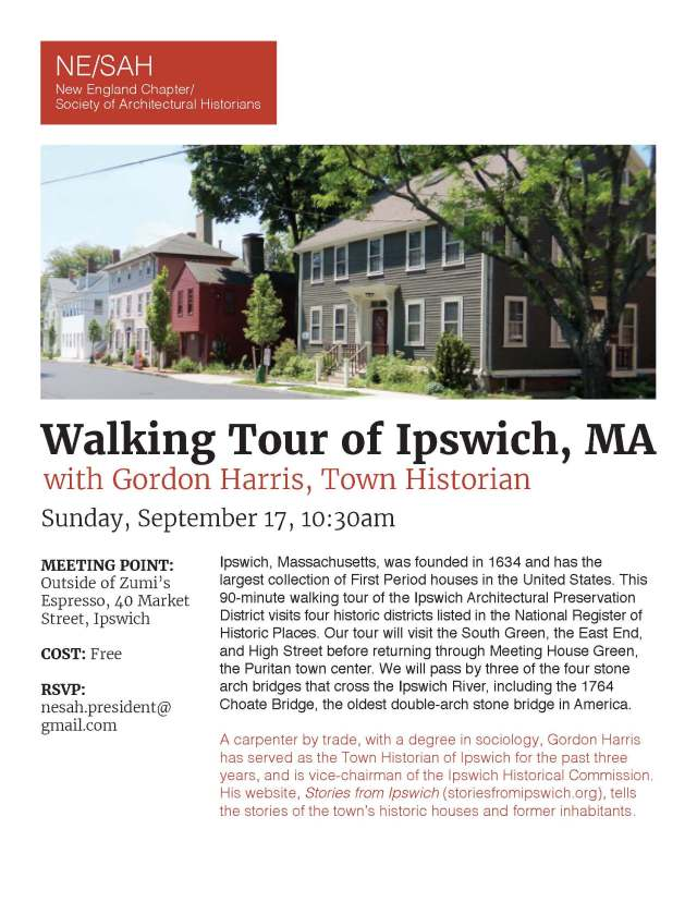2017-09-17_IpswichWalkingTour_Poster2