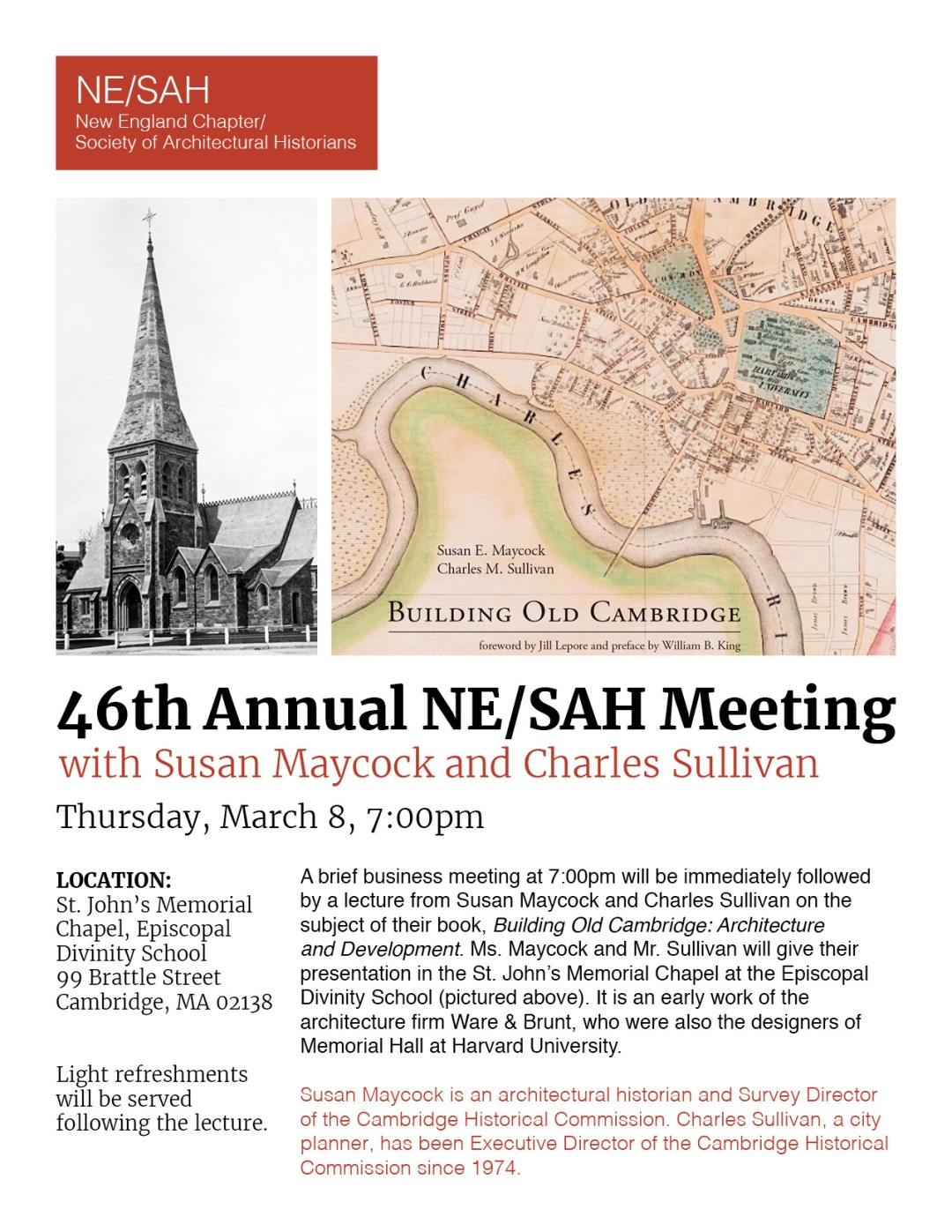 2018-01-28_46th-Annual-Meeting_Poster