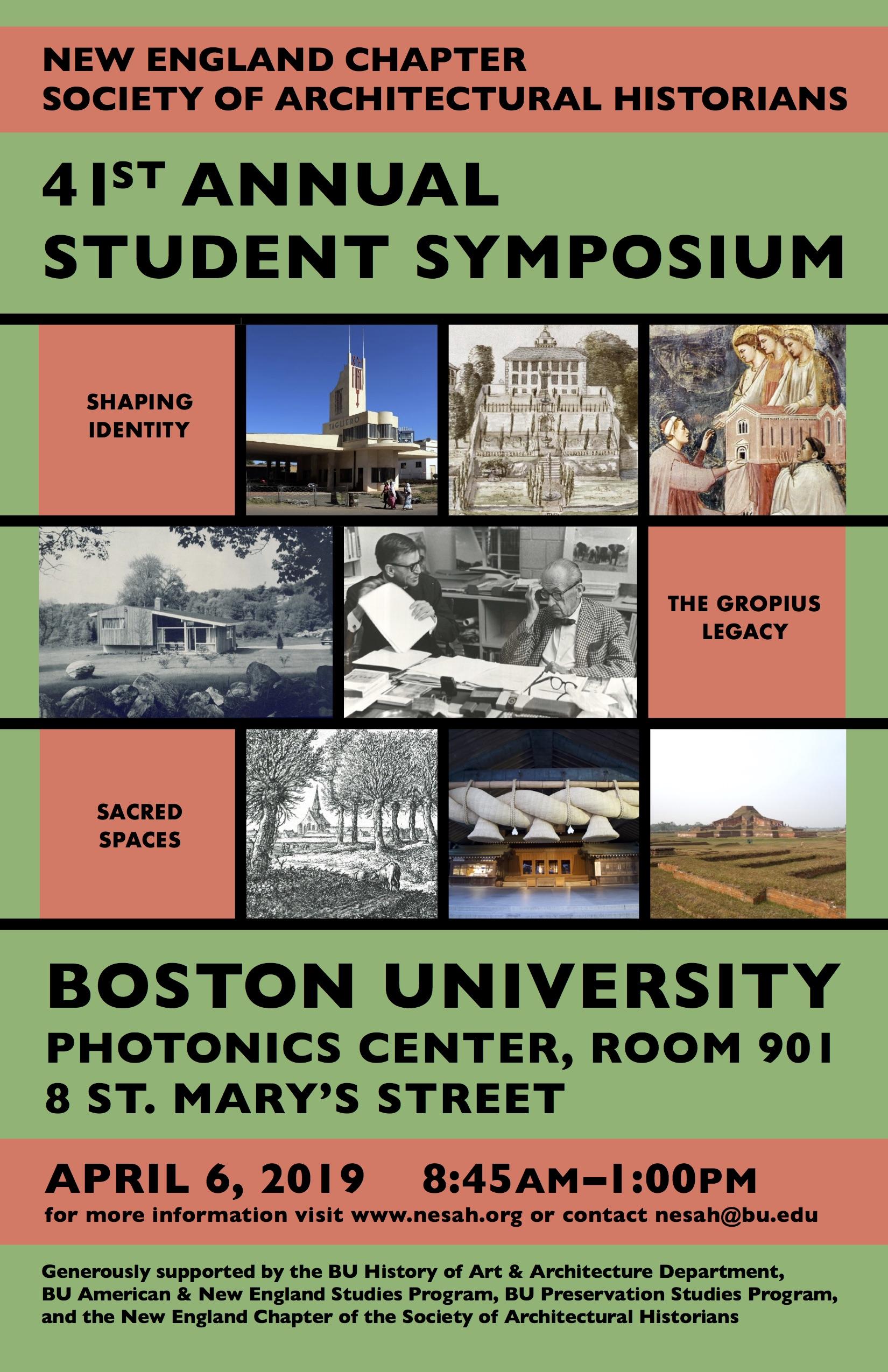 2019_0406_NESAH Student Symposium_posterlarge.jpg